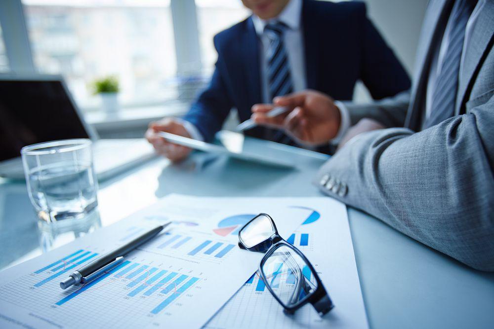 5 jeitos práticos de fazer a organização de documentos fiscais