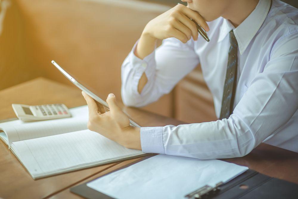 Como fazer um planejamento tributário? Aprenda em 4 passos!
