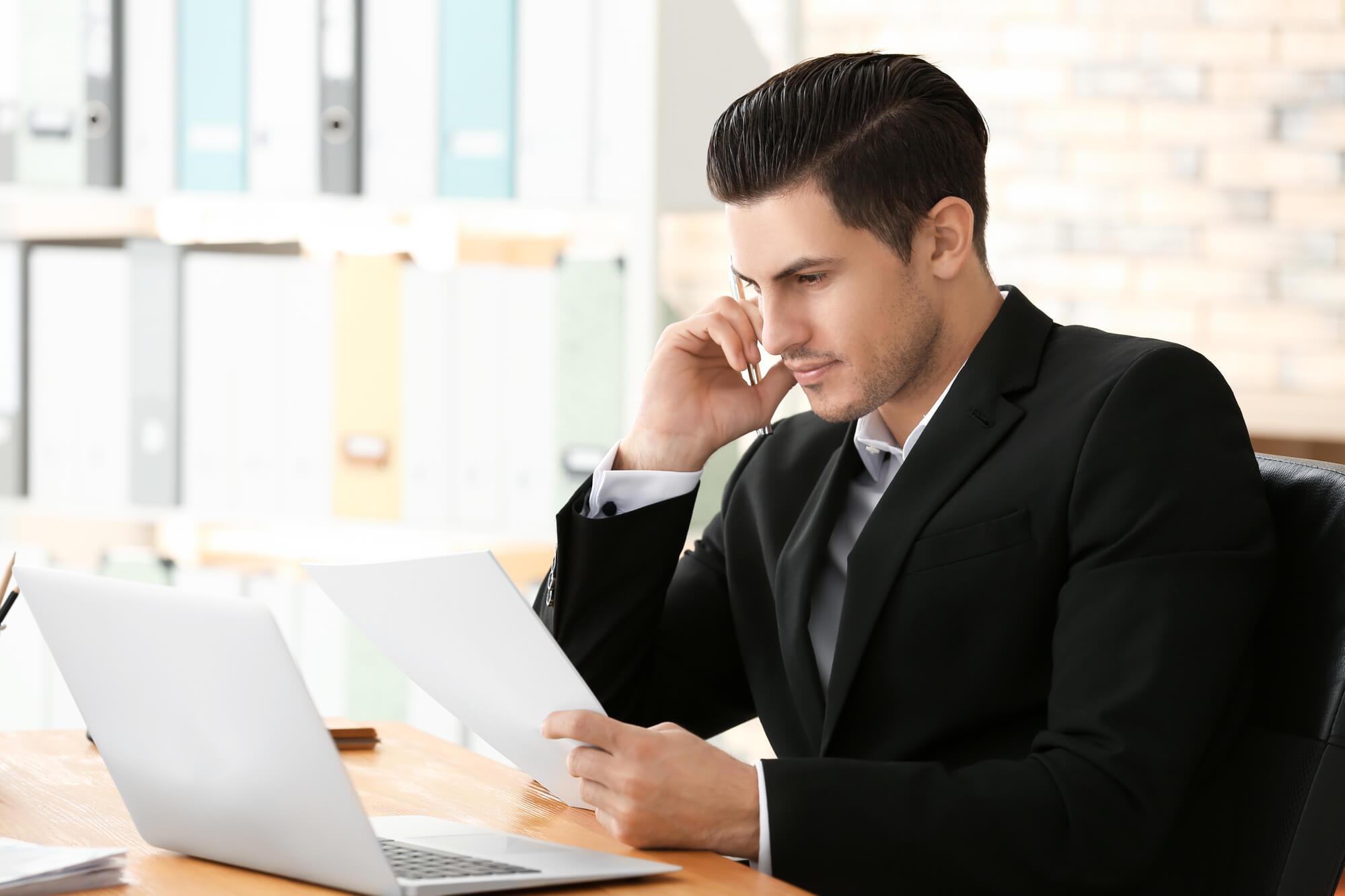 Conheça 6 ferramentas para gestão financeira e fiscal da sua empresa