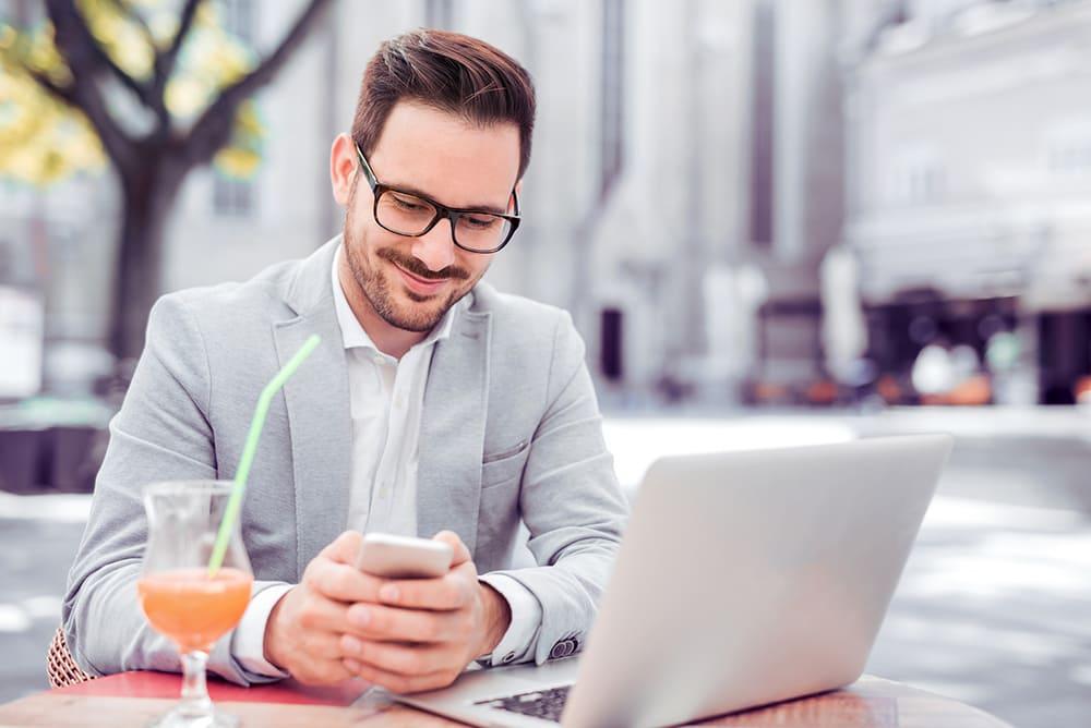 Tudo o que você precisa saber sobre Nota Fiscal do Consumidor - NFC-e