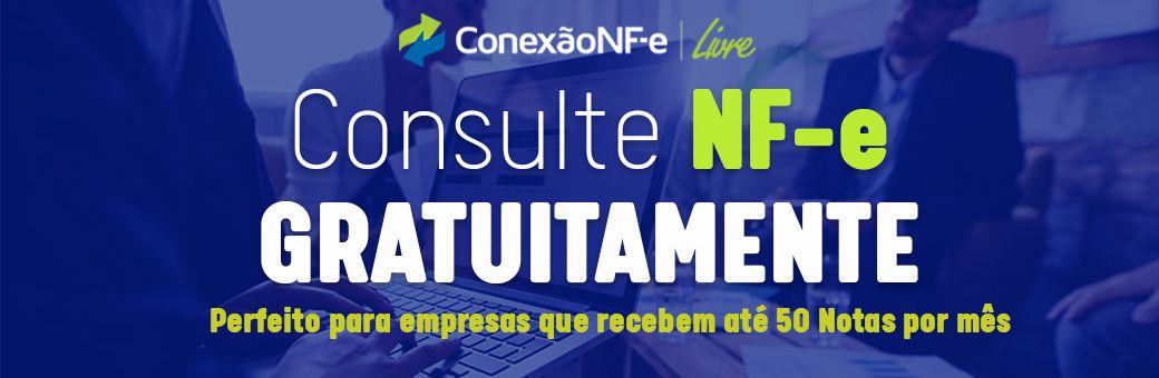 consulte gratis