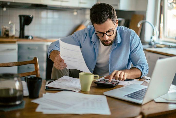 Controle de Notas Fiscais recebidas: como fazer de forma eficiente