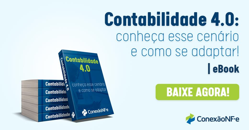 contabilidade-4-0