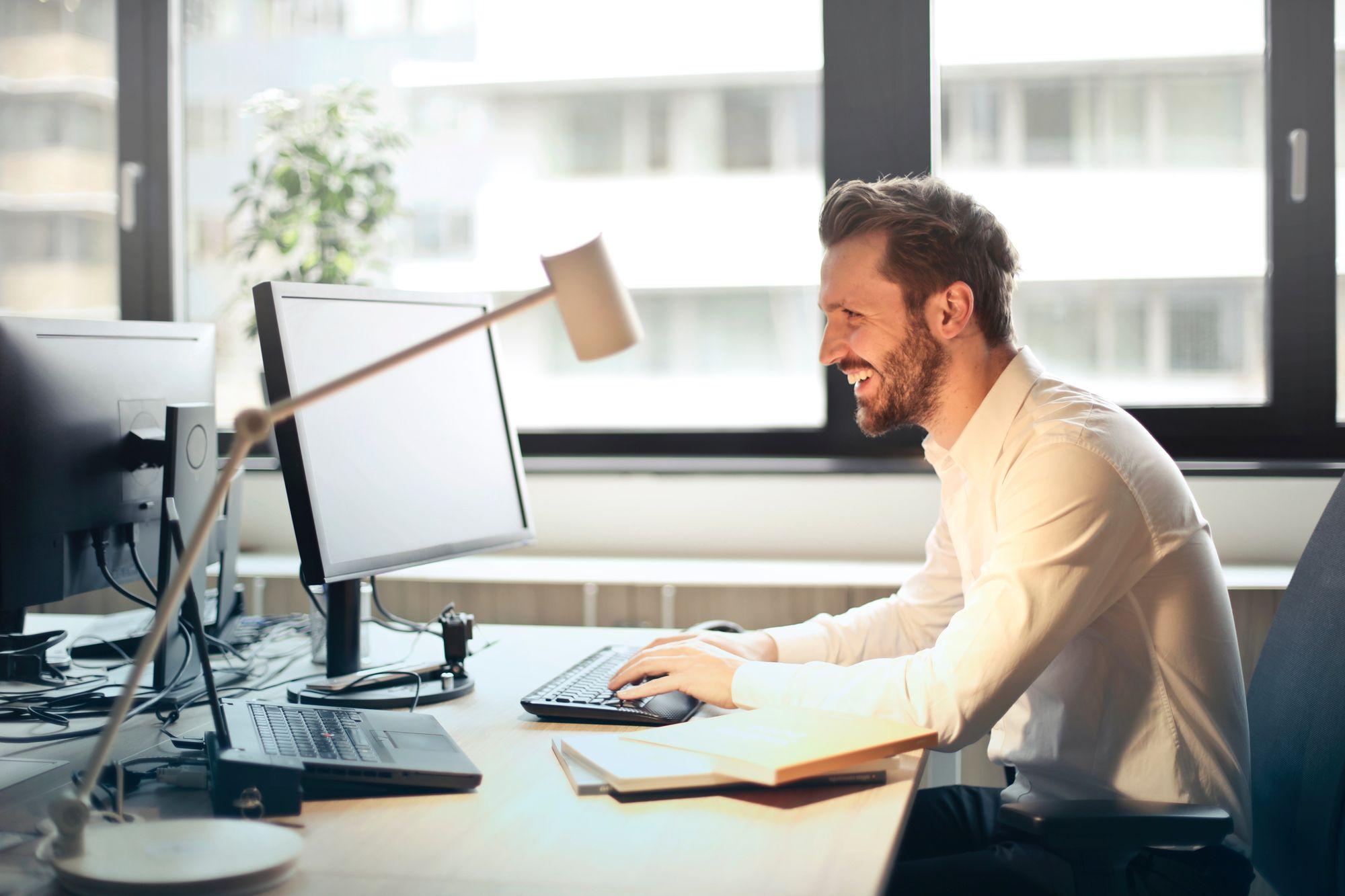 Ações em lote: mais agilidade para sua empresa | ConexãoNF-e