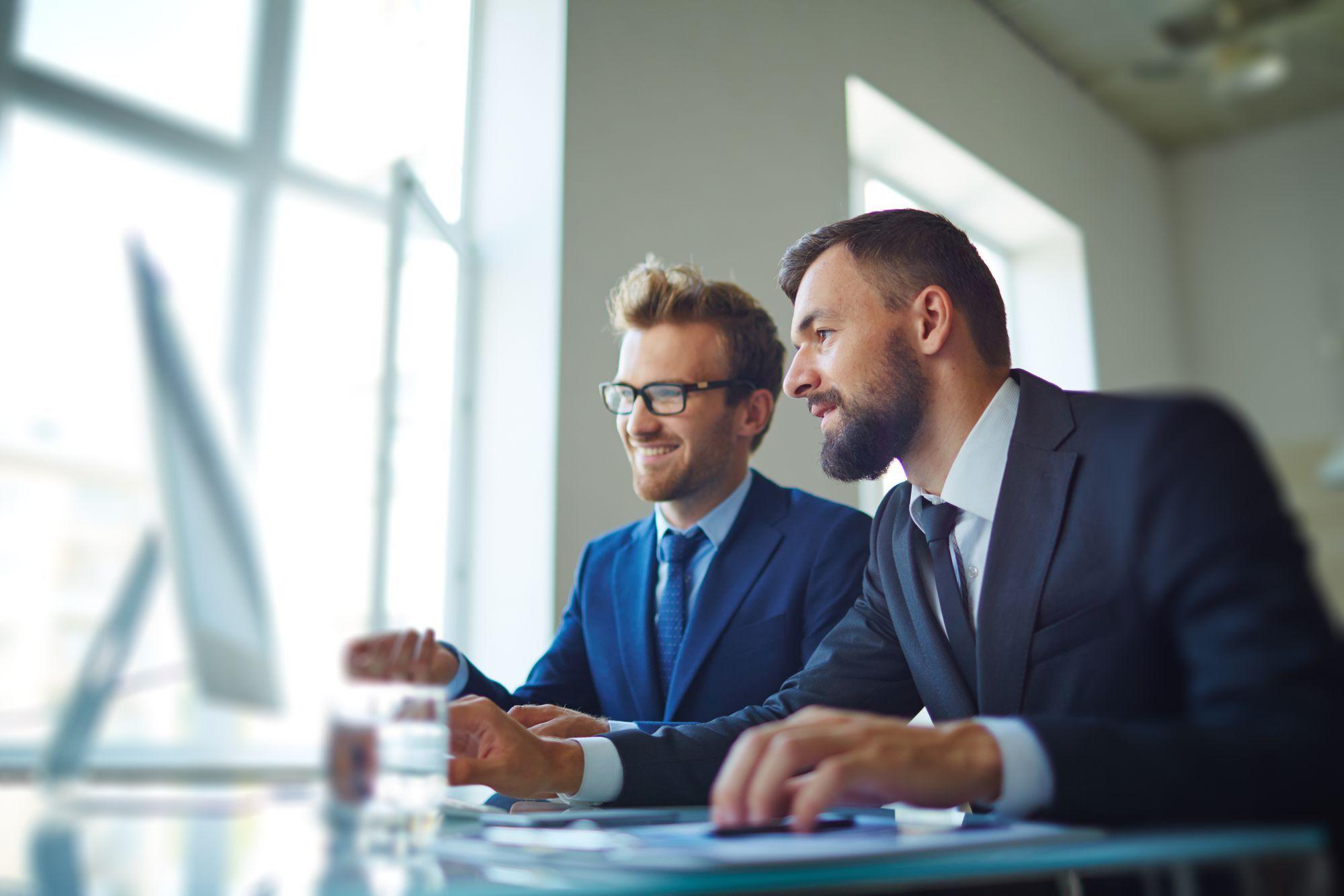 Critérios de avaliação na escolha do ERP para sua empresa: veja o que deve se atentar!