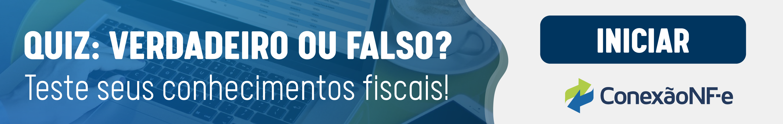 iniciar quiz verdadeiro ou falso teste seus conhecimentos fiscais