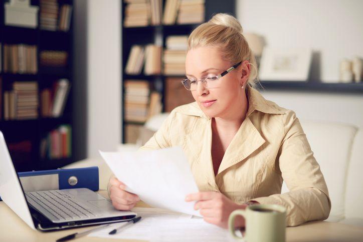 Conheça os tipos de nota fiscal em contingência