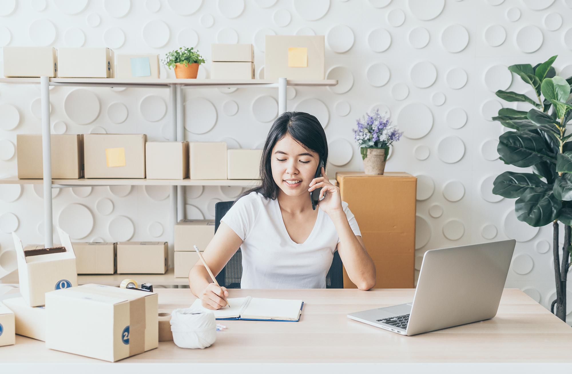 Como planejar um negócio digital sem ser surpreendido pela RFB? | Saska Lins