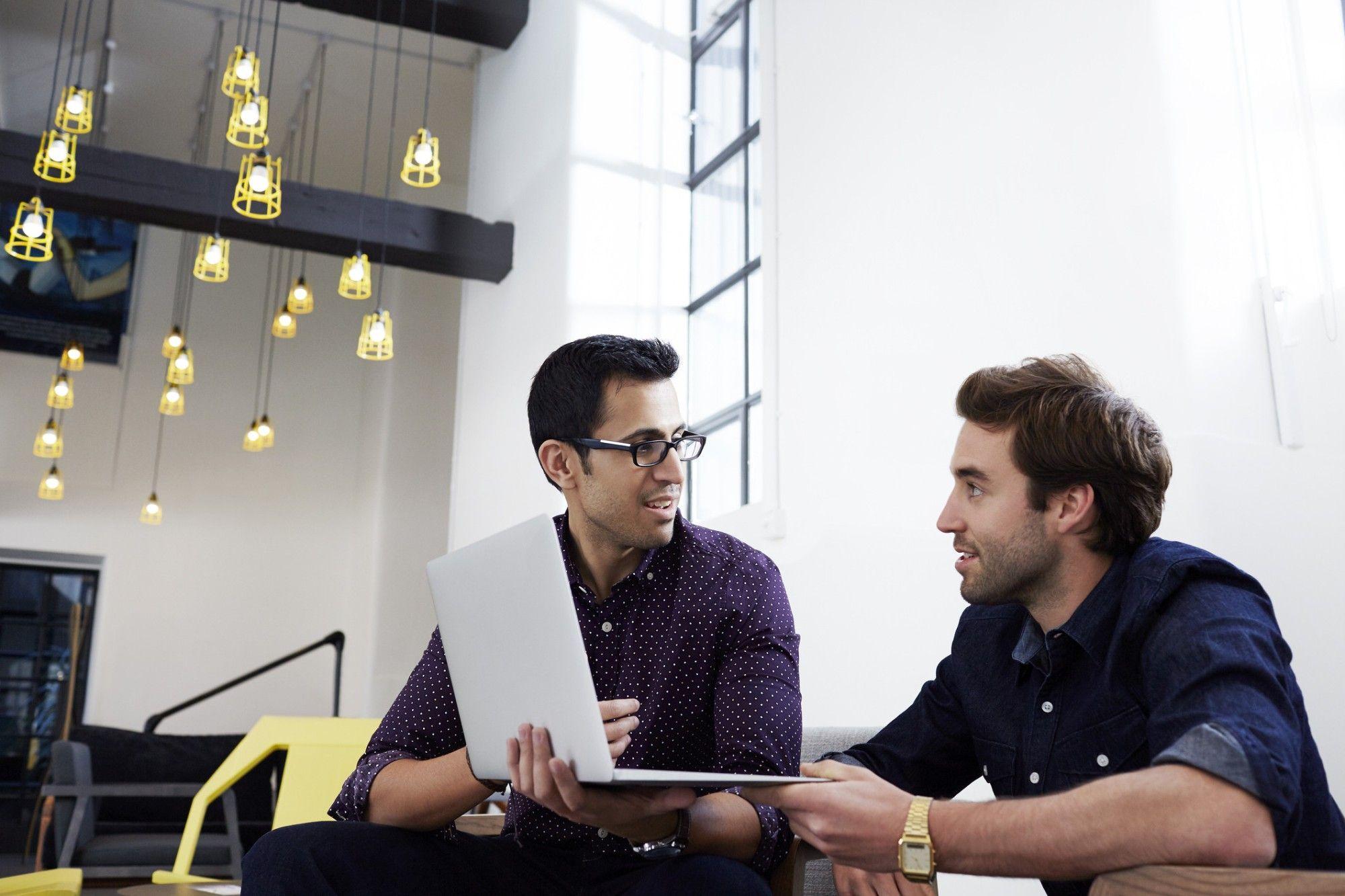 9 passos sobre como expandir meu escritório de contabilidade