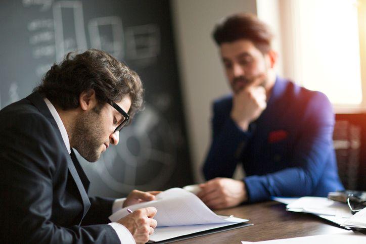 O que é certidão de regularidade fiscal e como emiti-la?