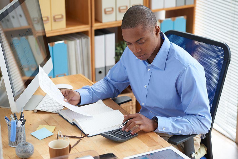 Ajustes Fiscais de SP, por que isso pode te afetar? | Saska Lins