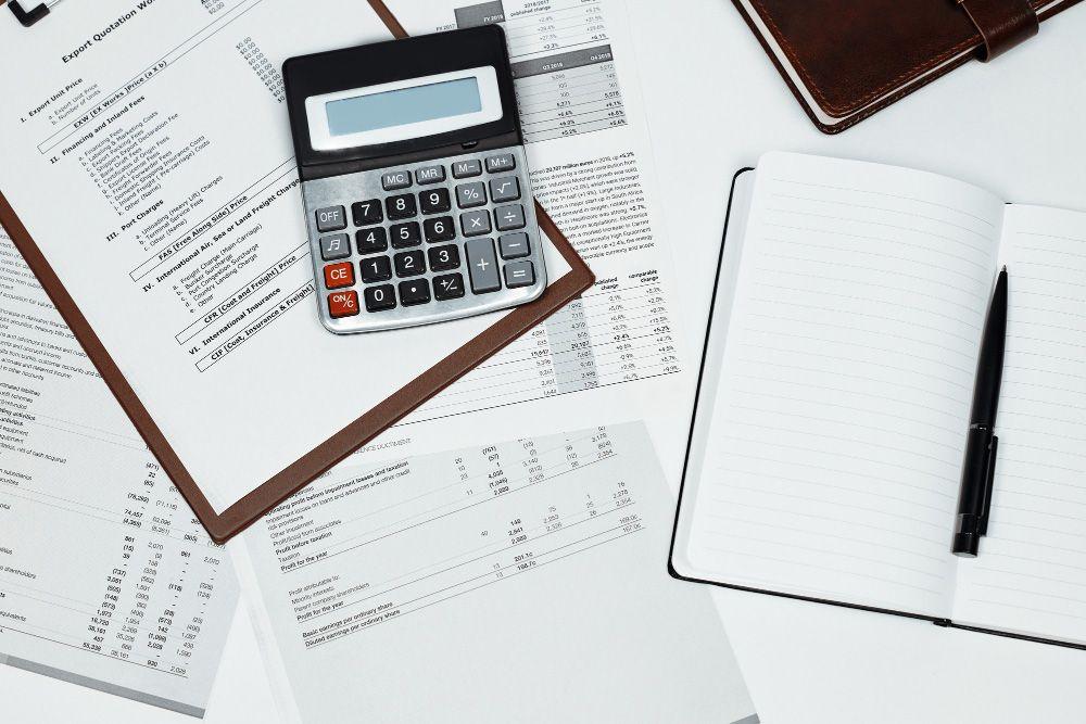 Conclusão sobre os três tipos de regime de tributação