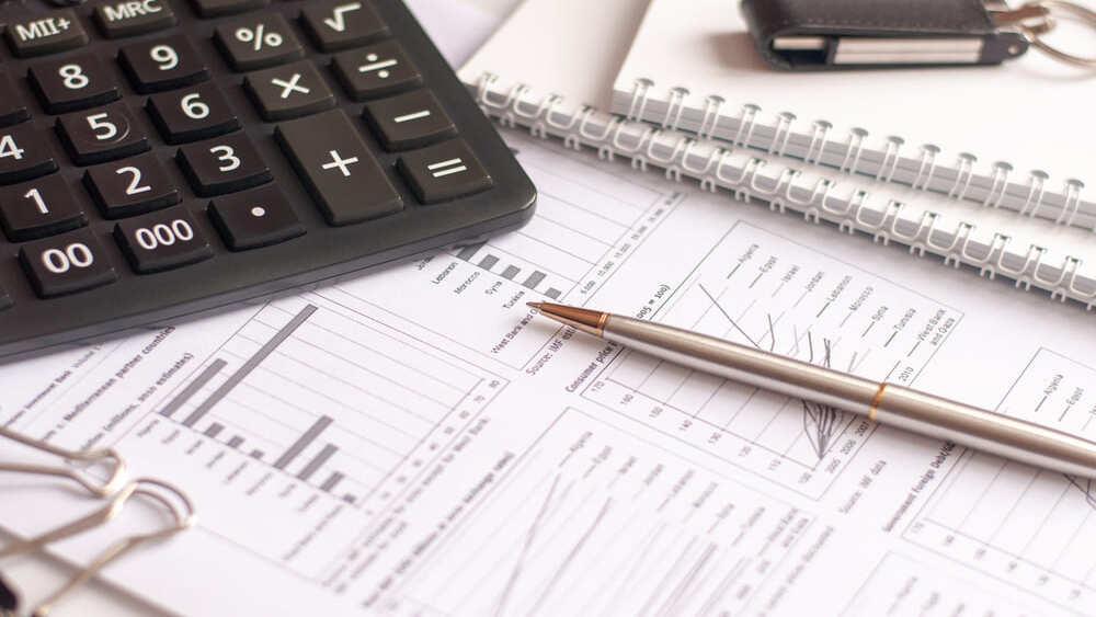 O que e chave de acesso da nota fiscal e como é formada